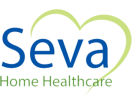 Seva Home Healthcare